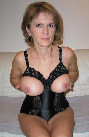 Hou jij van Kinky pakjes?