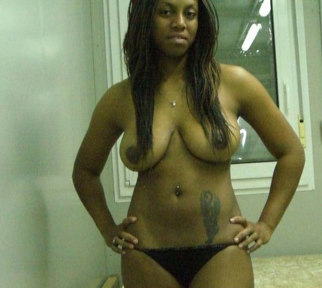 gratissexfims site de sex video