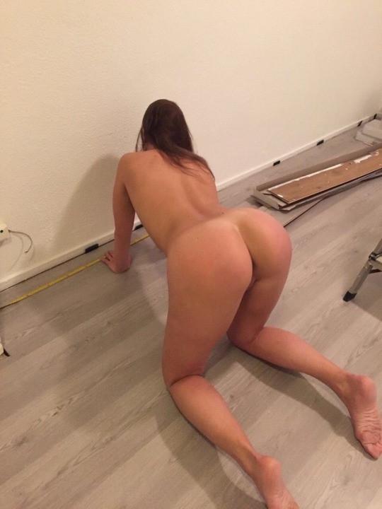 Ik zoek: Een seksvriend die zachtaardig en vriendelijk is!