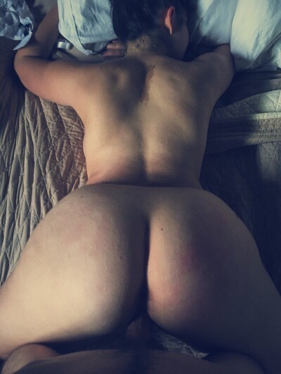 Samen swingen en lekker neuken?