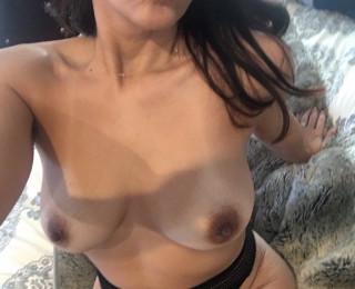 Hard en lekker neuken, net als in porno films!!!